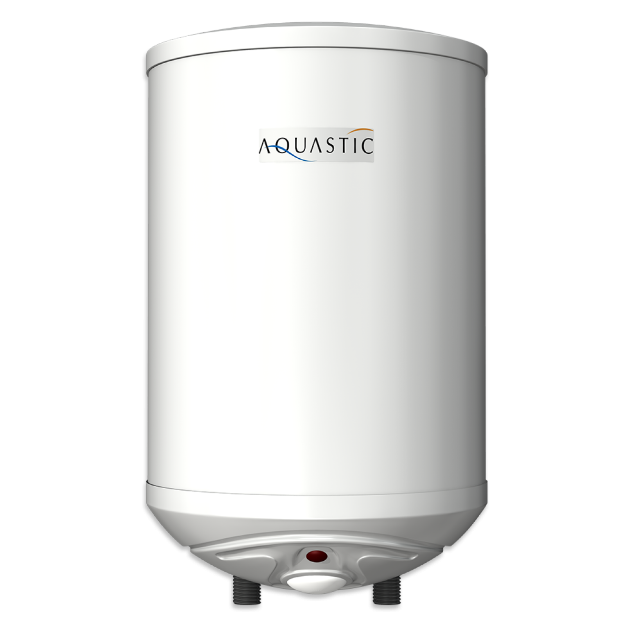 Aquastic AQ 10 F