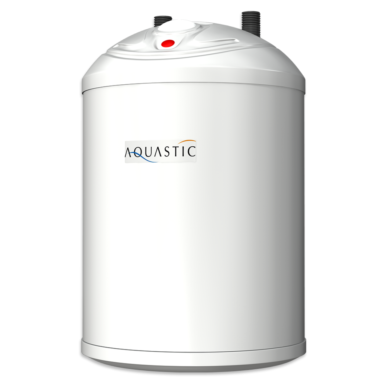 Aquastic AQ 10 A